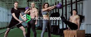 Повече за Functional Bodies